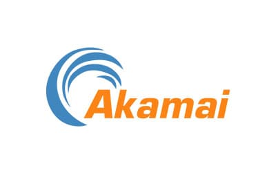 INTERKLAST announces partnership with Akamai Technologies