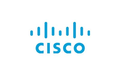 INTERKLAST becomes an official Cisco Systems Partner