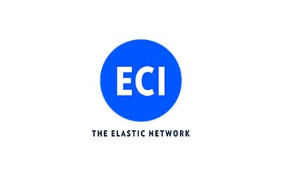 INTERKLAST announces signing the partnership agreement with ECI Telecom