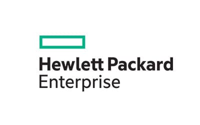 INTERKLAST announces signing the partnership agreement with Hewlett Packard Enterprise