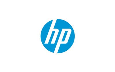 INTERKLAST announces partnership with HP Inc.