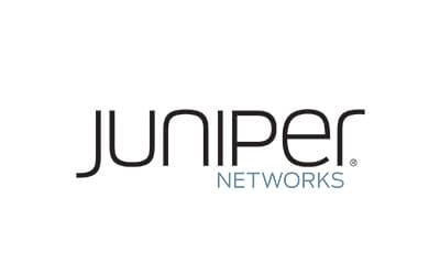 INTERKLAST announces signing the partnership agreement with Juniper Networks