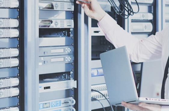 Компанія Interklast стала лідером в номінації «Кращий проект у сегменті операторського зв'язку»