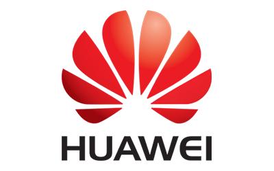 Інтеркласт підписав партнерську угоду з Huawei Technologies Co. Ltd.