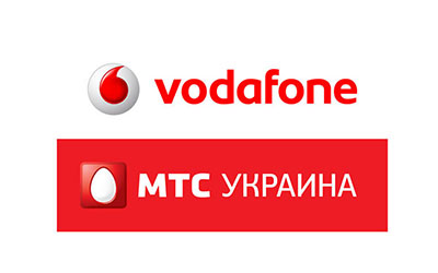 INTERKLAST upgraded the corporate network core for Vodafone Ukraine